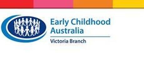 ECA Research Forum tickets
