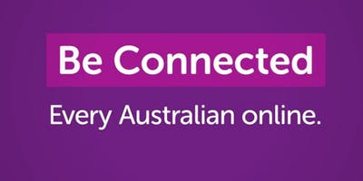 Be-Connected Computer Basics @ Rosny Library