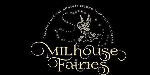 Milhouse Fairies