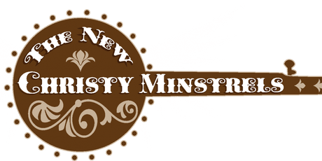 Premier Concert 3 - New Christy Minstrels tickets