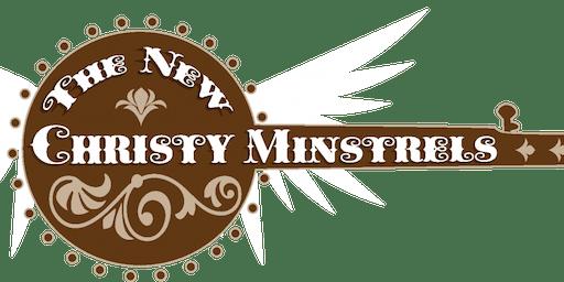 Premier Concert 3 - New Christy Minstrels