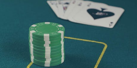 Red Eye Zone NFL Sunday Poker Tournament tickets