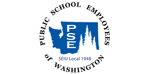 2019 Welcome Weekend Training - Central Puget Sound - Federal Way