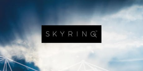 Skyring Adviser Introducer Day tickets