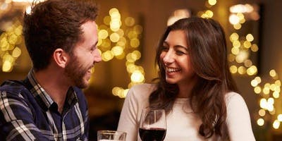 Christian dating site i Sydafrika