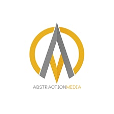 ABSTRACTION MEDIA logo