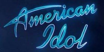 American Idol Spotlight