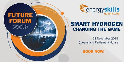 Smart Hydrogen - Changing The Game