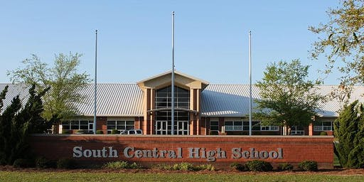 South Central High School 10 Year Reunion