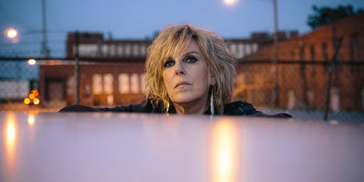 Lucinda Williams : Car Wheels On A Gravel Road 20th Anniversary