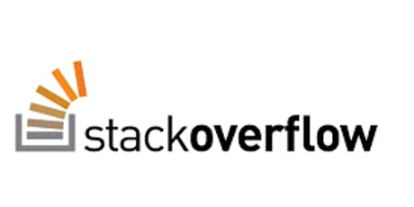 An Evening with Stack Overflow - Where Developers Learn, Share, & Build tickets