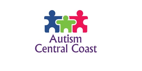 National Carers Week 2019 Morning Tea for Carers on the Central Coast tickets