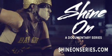 Shine On Series Premiere tickets