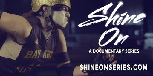 Shine On Series Premiere