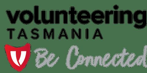 Small Grants Writing Workshop – North West Tasmania