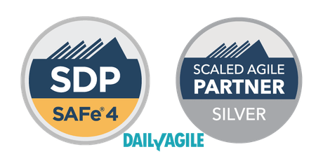 SAFe 4.6 DevOps Practitioner (SDP) Certification, Dubai, UAE tickets