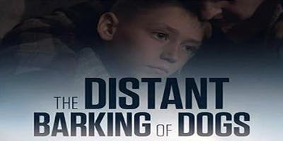 RusDocFilmFest-3W: The Distant Barking of Dogs