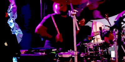Chuck Kiidd Music Experience