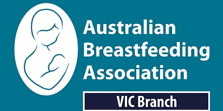Breastfeeding Education Class - Mooroolbark tickets