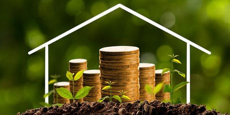 MINIMISE YOUR TAX WITH SMART PROPERTY INVESTING tickets