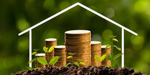MINIMISE YOUR TAX WITH SMART PROPERTY INVESTING