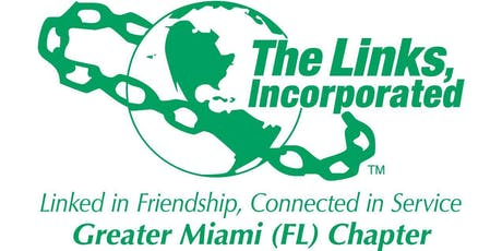 Linked in Action Book & Author Luncheon tickets