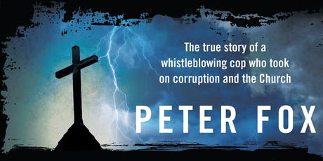 Walking Towards Thunder - Peter Fox tickets