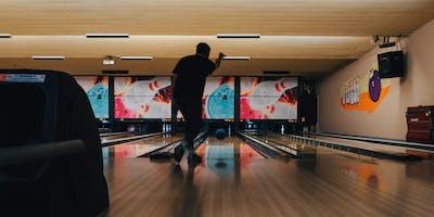 SC Socials Bowling Mixer