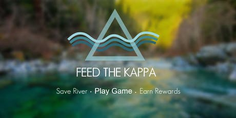 Project KAPPA: Building Sensors, Saving Waters  tickets