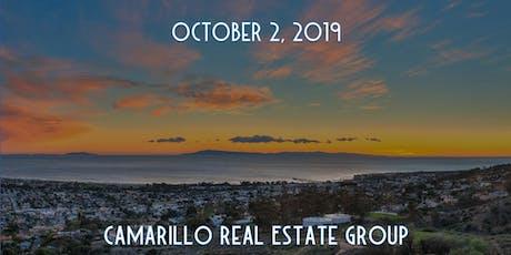 Free 6 Week House Flipping Workshop In Camarillo, CA tickets