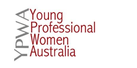 YPWA Sydney Christmas Party - November 2019 tickets