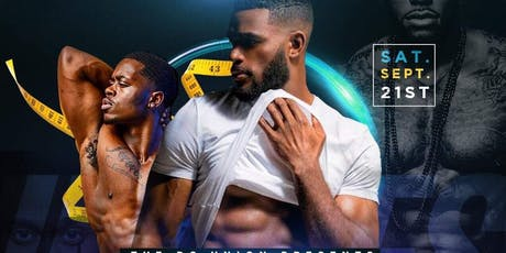 SUPER 3RD SATURDAY BATTLE OF THE INCHES tickets