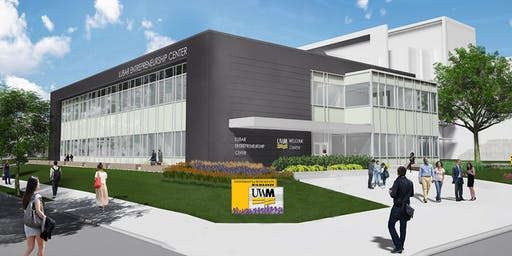 Cultivating the Diverse Tech Ecosystem: UWM and Beyond