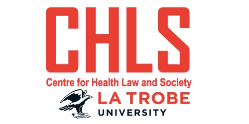 Centre for Health Law and Society 2019 Public Lecture