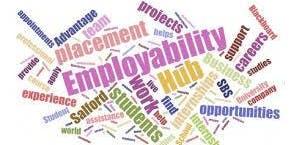 "National Roundtable - Education & Employability for Australia's ""Industry 4.0"""