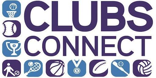 Clubs Connect - Aurora Callisthenics College