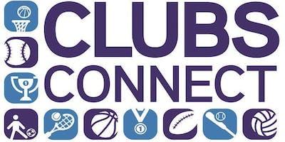 Clubs Connect - Pegasus Pony Club