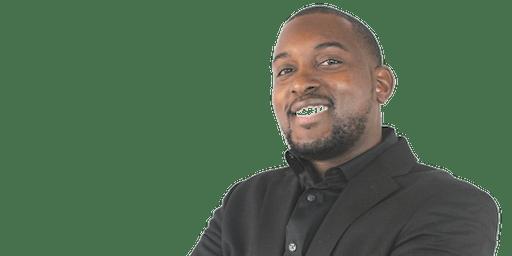 Meet N Greet: 850 Club Credit Consultation