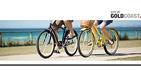 Better Bike Maintenance tickets