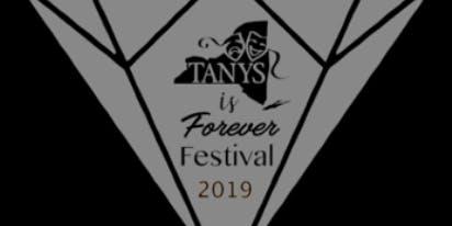 TANYS Festival 2019