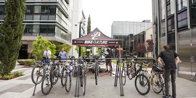 Bike Health Checks