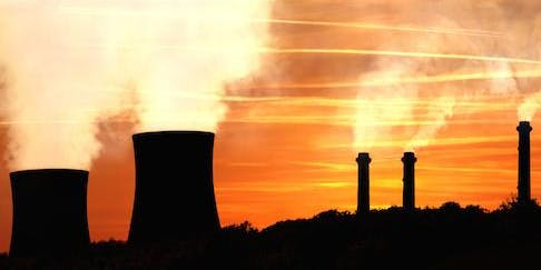 Avoiding another Hazelwood: how to manage coal closures - Melbourne