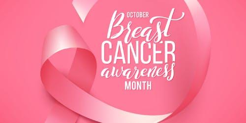 Breast Cancer Awareness Empowerment