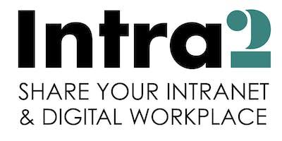 Online Sparringsmøde om Intranet som HR-værktøj