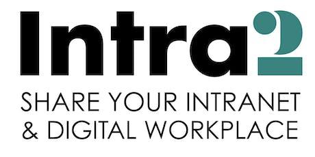 Online Sparringsmøde om Intranet som HR-værktøj tickets