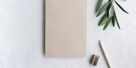 MasterTime: Bullet Journaling for Professional & Personal Excellence tickets