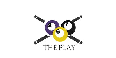 The Play Sports Bar Grand Opening