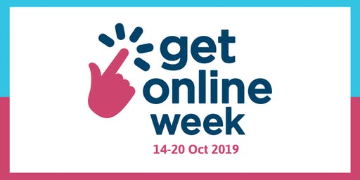 GET ONLINE WEEK Adelaide Tech Guy: Scams Presentation - Woodcroft Library