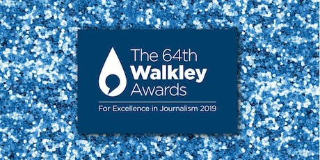 2019 WALKLEY DOCUMENTARY AWARD LONGLIST SCREENINGS tickets