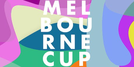 Neptune x Melbourne Cup tickets